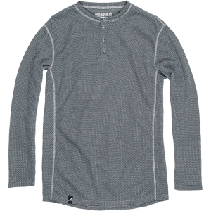 Duckworth Polaris Henley - Men's