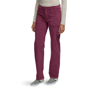 Patagonia Grand Pitch Cord Pant- Women's