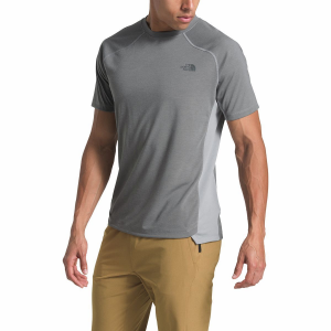 The North Face Essential Short-Sleeve Shirt - Men's