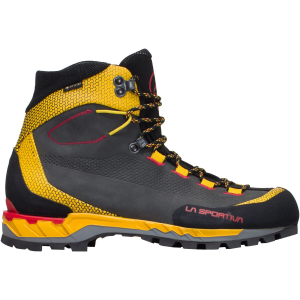 La Sportiva Trango Tech Leather GTX Mountaineering Boot - Men's