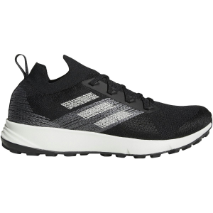 Adidas Outdoor Terrex Two Parley Running Shoe - Men's