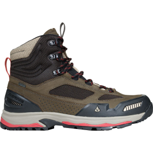 Vasque Breeze AT GTX Hiking Boot - Men's