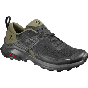 Salomon X Raise Hiking Shoe - Men's