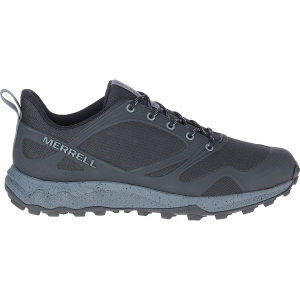 Merrell Altalight Hiking Shoe - Men's