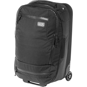 Mystery Ranch Mission 80L Wheelie Bag