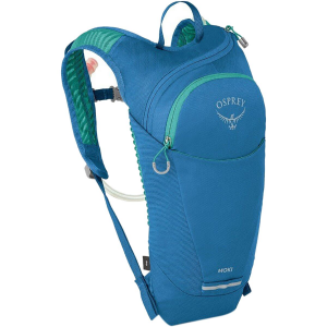 Osprey Packs Moki 1.5L Hydration Pack - Kids'