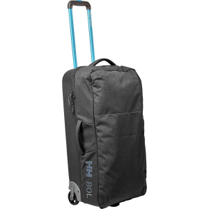 Helly Hansen Expedition Trolley 2.0 80L Rolling Bag