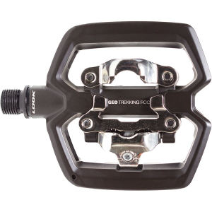 Look Cycle GeoTrekking ROC Pedals