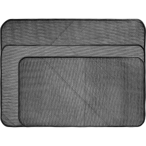 Thule Anti-Condensation Mat for Ayer 2