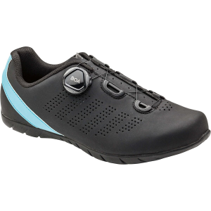 Louis Garneau Venturo Cycling Shoe - Women's