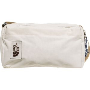 The North Face Field 7L Bag
