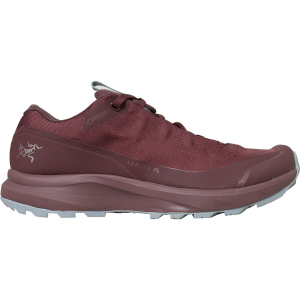 Arc'teryx Aerios FL GTX Hiking Shoe - Women's