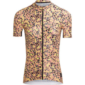 Machines for Freedom Pebble Print Jersey - Women's