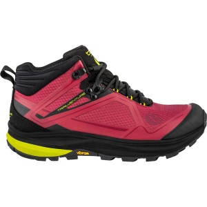 Topo Athletic Trailventure Trail Running Shoe - Women's