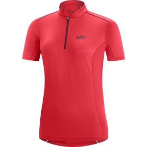 Gore Wear C3 Zip Jersey - Women's
