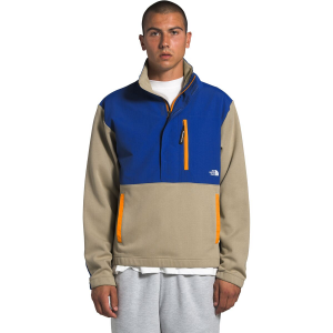 The North Face Graphic Collection Pullover Jacket - Men's