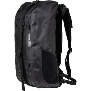 Ortlieb Atrack CR 25L Backpack