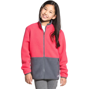 The North Face Reversible Sherpalito Jacket - Kids'