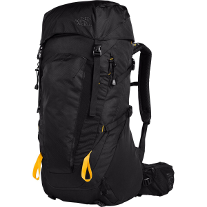 The North Face Terra 55L Backpack