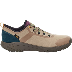 Teva Gateway Low Hiking Shoe - Women's