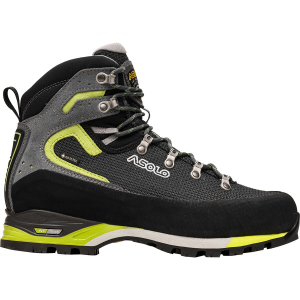 Asolo Corax GV Backpacking Boot - Men's
