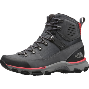 The North Face Crestvale FUTURELIGHT Backpacking Boot - Men's