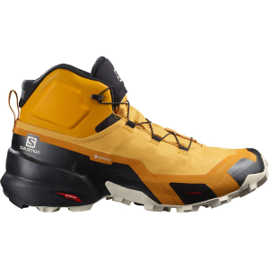 Salomon Cross Hike Mid GTX Boot - Men's
