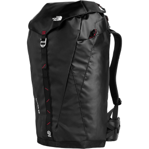 The North Face Cinder 55L Backpack