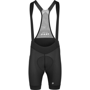 Assos Trail Liner Bib Short - Men's