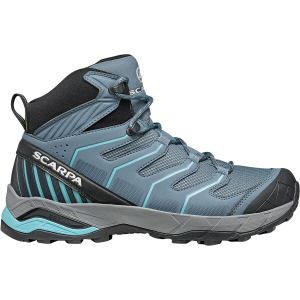 Scarpa Maverick Mid GTX Hiking Boot - Women's