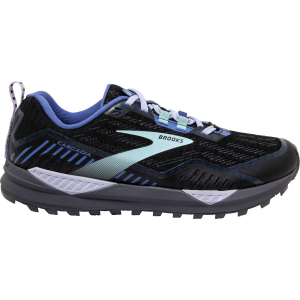 Brooks Cascadia 15 GTX Trail Running Shoe - Women's