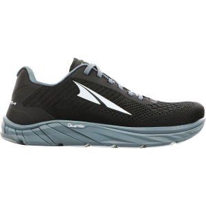 Altra Torin 4.5 Plush Running Shoe - Men's