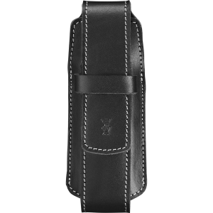 Opinel Chic Leather Sheath