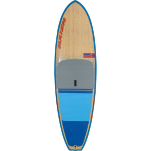 Naish Mana GTW Stand-Up Paddleboard