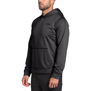 The North Face Kickaround Pullover Hoodie - Men's