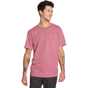 The North Face Berkeley Short-Sleeve T-Shirt - Men's
