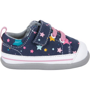 See Kai Run Stevie II INF Shoe - Infant Girls'
