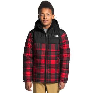 The North Face Reversible Mount Chimborazo Hoodie - Boys'