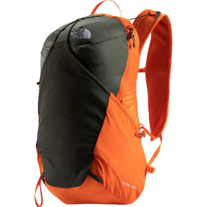 The North Face Chimera 18L Backpack