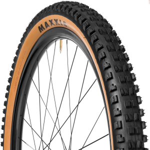 Maxxis Minion DHF Wide Trail Dual Compound/EXO/TR Tire - 29 x 2.6in