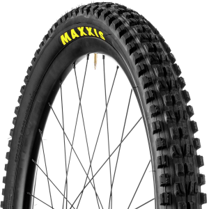 Maxxis Minion DHF 3C/EXO/TR Tire - 24in