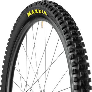 Maxxis Minion DHF EXO/TR Tire - 24in