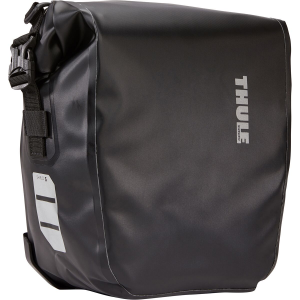 Thule Shield 13L Pannier