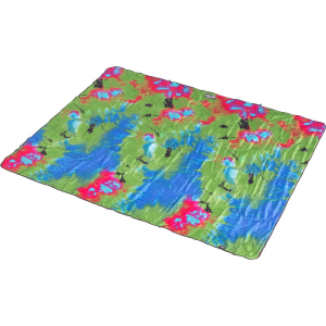Eagles Nest Outfitters FieldDay Blanket