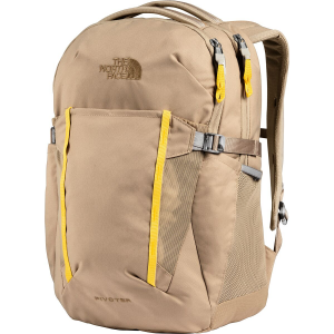 The North Face Pivoter 22L Backpack - Women's