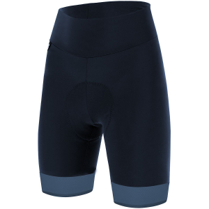 Santini Scatto Shorts - Women's