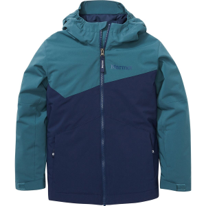Marmot Tasman Insulated Jacket - Boys'