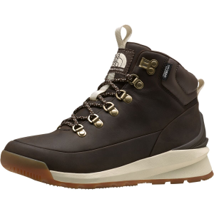 The North Face Back-To-Berkeley Mid WP Boot - Women's