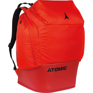 Atomic RS 90L Pack