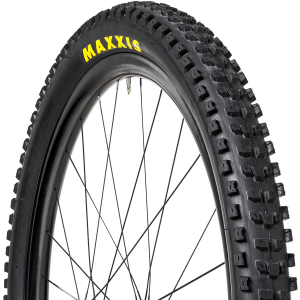 Maxxis Dissector Wide Trail Dual Compound EXO/TR Tire - 29in